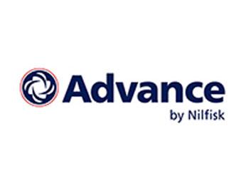Nilfisk-Advance, Inc.