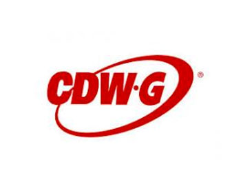 CDW Government, Inc.