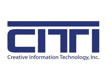 Creative Information Technology Inc.