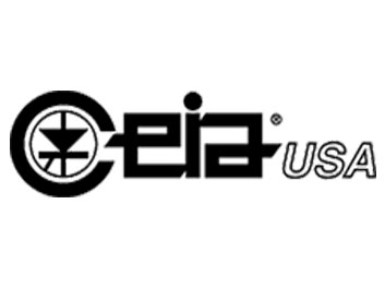 CEIA USA, LTD