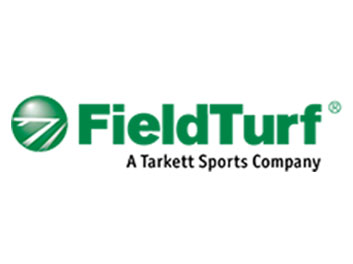 Smart Buy/FieldTurf USA, Inc.