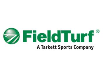 Smart Buy/Field Turf