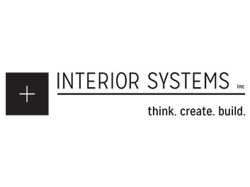 Interior Systems, Inc.