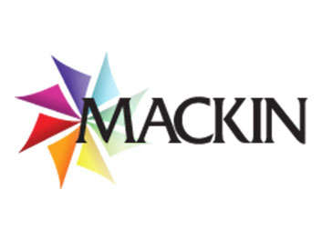 Mackin Educational Resources