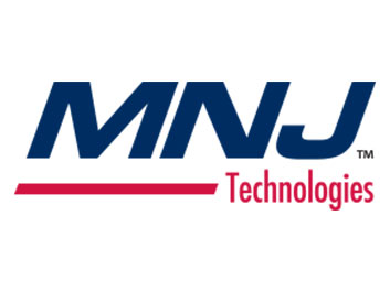 MNJ Technologies Direct