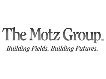 The Motz Group, LLC