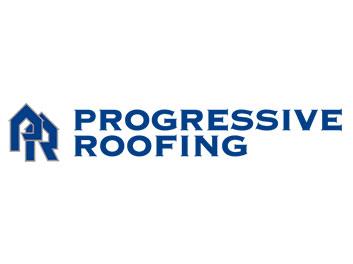 Progressive Roofing