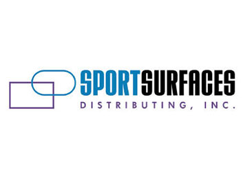 Sports Surfaces Distributing, Inc