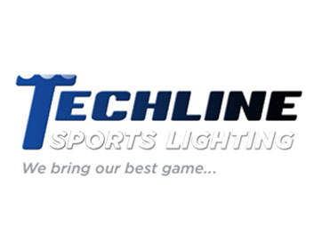Techline Sports Lighting