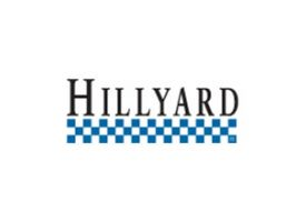 Hillyard, Inc