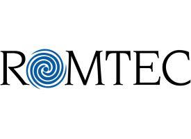 Romtec, Inc