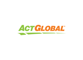 Act Global