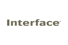Interface Americas