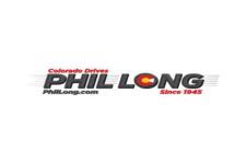 Phil Long