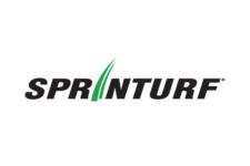 Sprinturf