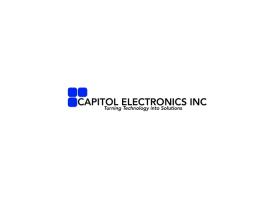 Capitol Electronics, Inc