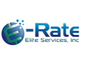 E-Rate Elite Services, Inc