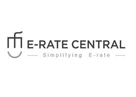 Tel/Logic Inc d.b.a. E-Rate Central