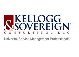 Kellogg & Sovereign Consulting